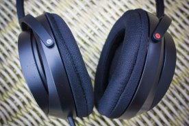 Sony MDR MA900 Headphones