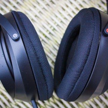 Sony MDR MA900 Headphones