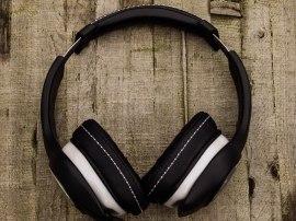 Denon AH-D340 Music Maniac Headphone