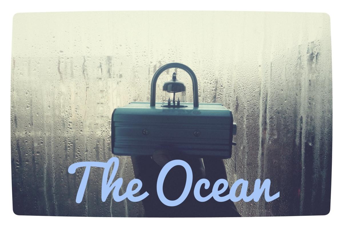 Bravo Audio Ocean Amplifier
